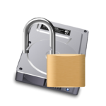 Secure Encryption for E-Mail, Backup, and Storage