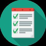 Laptop Checklist Download