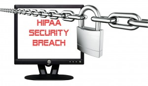 Colorado HIPAA Breach from Survey Postcards - dmi ...