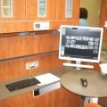 Operatory 12 O'clock Station