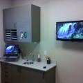 Multiple Operatory Display