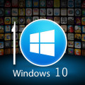 Don't Worry about Windows 8 – Microsoft Windows 10 Announced for 2015