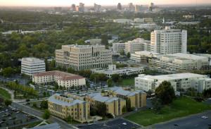 UCDMC-Aerial-Photo[1]