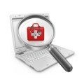 Phase 2 of HIPAA Audits Delayed