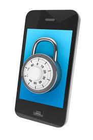 Encrypt your cellphone