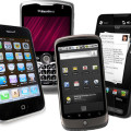 Mobile Device Security – Malware is now a Concern