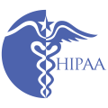 Do You Use a HIPAA compliant IT company?