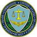 FTC:  False Claims of Dentrix G5 Encryption Leads to Fine