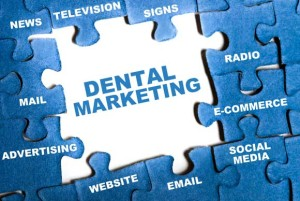 Dental Marketing Online