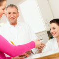 5 Ways to Improve Customer Service for Your Dental Practice