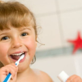 Family Dentist? How to Help Your Younger Patients Demolish Their Fear
